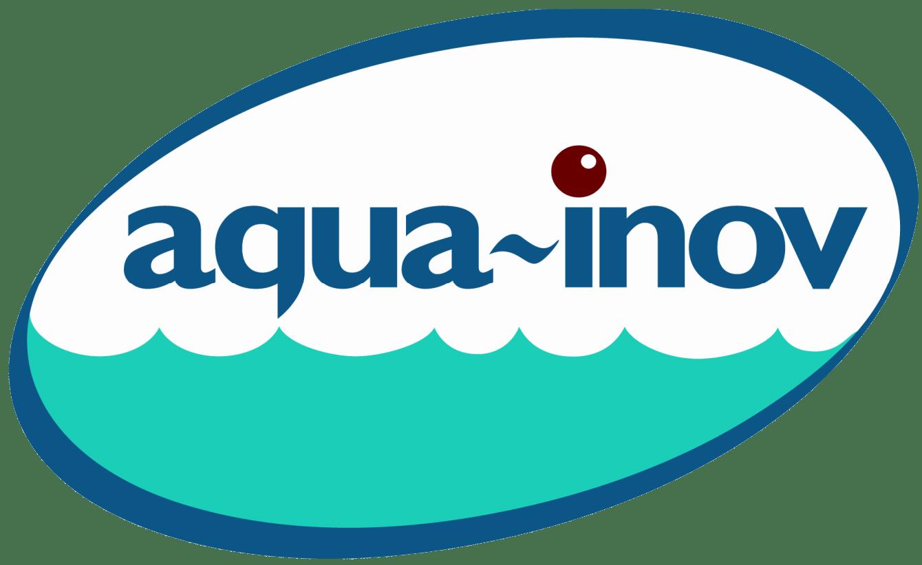 Aqua Inov